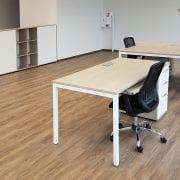 darbuotoju baldai baldai alfa 8