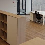darbuotoju baldai baldai alfa u4