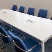 Konferencijų stalas_ALFA_U