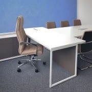 Vadovo baldai SIMPLEX_1