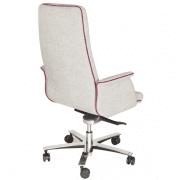 Vadovo kėdė CHARON