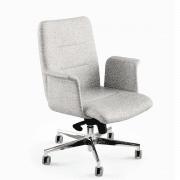 Vadovo kėdė TRITON