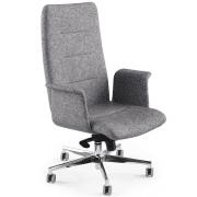Vadovo kėdė TRITON_