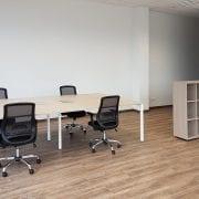 darbuotoju baldai baldai alfa