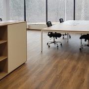 darbuotoju baldai baldai alfa u5