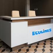 brand-ofice-ecoline