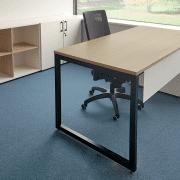 darbuotojų darbo vietos_alfa o baldų serija_2