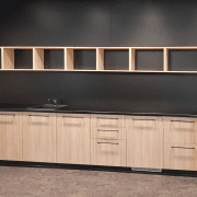 virtuvės baldai_8