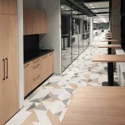 virtuvės baldai_7
