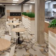 virtuvės baldai_5