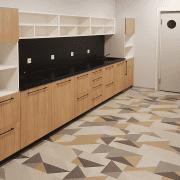 virtuvės baldai_4
