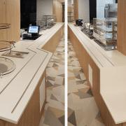 virtuvės baldai_2