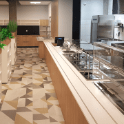 virtuvės baldai_1