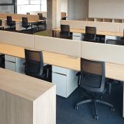 darbuotojų darbo vietos_alfa o baldų serija_4