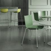valgomojo – baro- kėdė-POMPEA_1