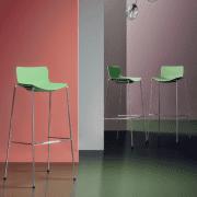 valgomojo – baro- kėdė-POMPEA_2