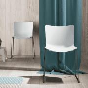 valgomojo kėdė-POMPEA_10