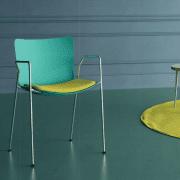 valgomojo kėdė-POMPEA_7