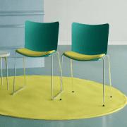 valgomojo kėdė-POMPEA_8
