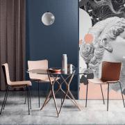 valgomojo kėdė-POMPEA_9