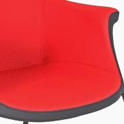lankytojų kėdė KAIKA_ODA_2 SPALVOS