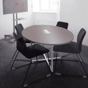 didelės susisiekimo bendrovė_biuro baldai_16_posėdžiu stalas