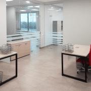 biuro baldai_PRINT MARK-SIMPLEX BALDU SERIJA-_darbuotoju baldai