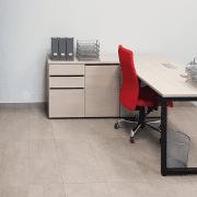 biuro baldai_PRINT MARK-SIMPLEX BALDU SERIJA-_darbuotoju baldai_2