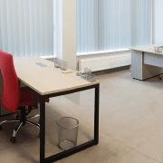 biuro baldai_PRINT MARK-SIMPLEX BALDU SERIJA-_darbuotoju baldai_5
