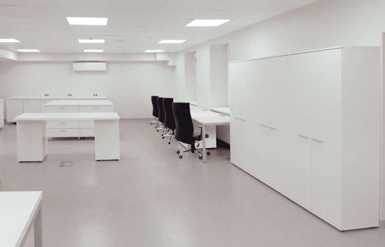Medicinos centras